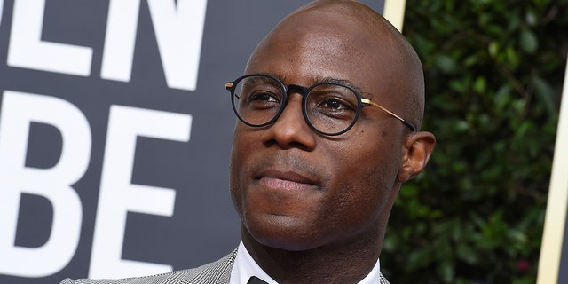 Barry Jenkins will helm a sequel to the 2019 'Lion King' remake.
