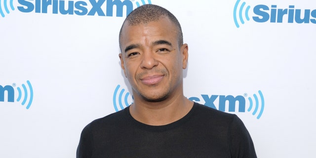 'I Like to Move It' DJ, Erick Morillo, Dead at 49