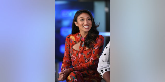 Jeannie Mai, Loni Love, Adrienne Houghton, and Garcelle Beauvais will be hosting this season of 'The Real.'