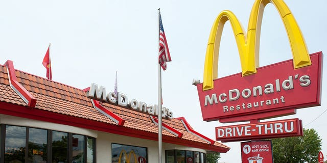 McDonald's issued a statement on Monday, seemingly in response to footage of a McDonald's meal that allegedly failed to decompose.