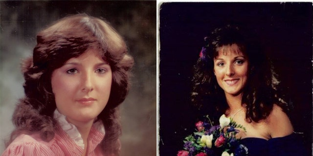 """The mother of Susan Taraskiewicz is still hoping for an arrest in her daughter's murder.""""She is not a cold case. She is an active case. And will stay active until I get justice for her,"""" Marlene Taraskiewicz said."""