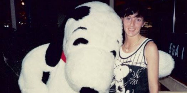 Susan Taraskiewicz's body was found in the trunk of her car, parked outside an auto repair shop in Revere, Mass., on the morning of September 14, 1992