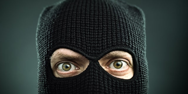 Students are pretending to be kidnapped during their Zoom classes in a new prank trend on social media. (iStock)