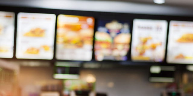 Federal prosecutors have announced that a former manager of three fast food restaurants in Nebraska has been sentenced to two and a half years behind bars for swindling about $30,000 from the chain's owner.