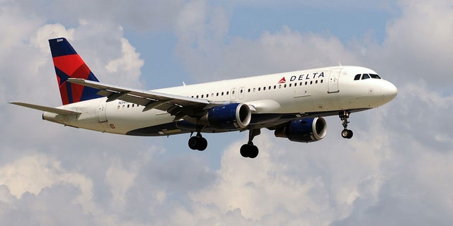 Delta also announced in August that it was returning more trans-Atlantic and -Pacific fights to its schedule for the winter and next summer. (iStock)