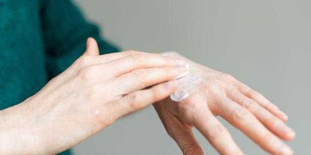 Hand washing is an expert-recommended way to stave off a COVID-19 infection, but it can lead to dry, cracked skin. Even more, winter is on the way, bringing with it cold, dry weather that is notoriously hard on the skin.