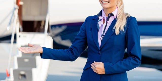 United Airlines has been accused of favoring young, white and blond flight attendants to work charter flights for professional and collegiate sports teams.