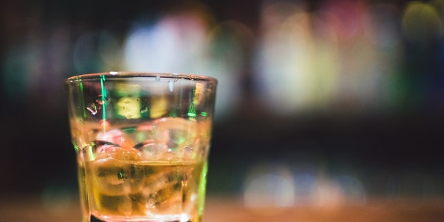 Drinking one shot of liquor, a small glass of wine or a bottle of beer daily, can increase your risk of obesity or metabolic syndrome, researchers in South Korea said in a report