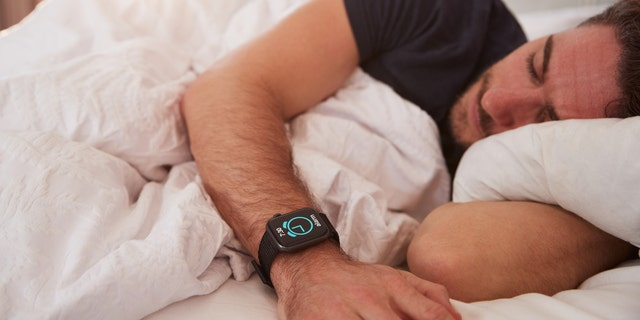 2021 will be the year of better sleep, respondents said.