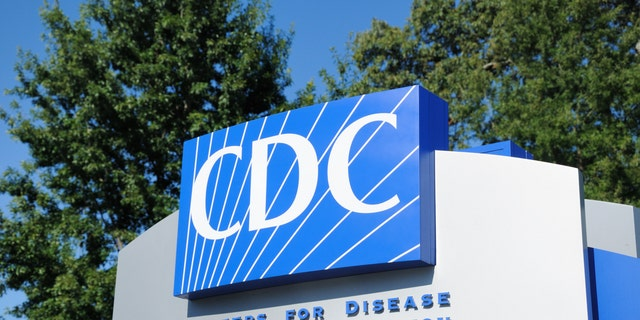 The Centers for Disease Control and Prevention issued a correction on its website Monday, saying a draft of proposed changes, including guidance on airborne transmission of coronavirus, was posted in error. (iStock)
