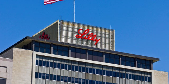 Eli Lilly and Company on Sunday announced positive results in the fight against breast cancer. (iStock)