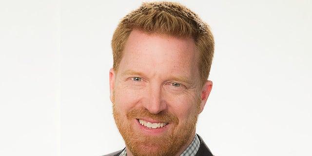FOX Bet interim CEOKip Levin