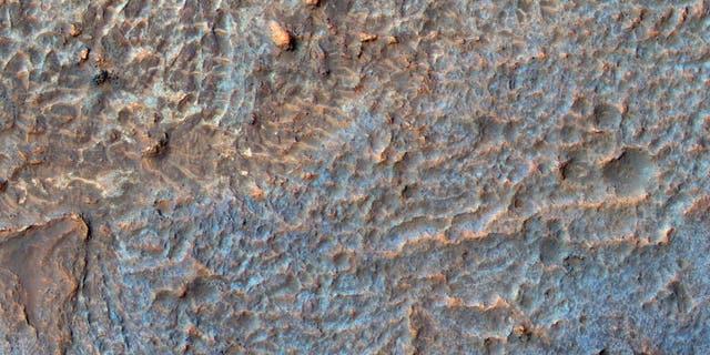 (NASA/JPL/UArizona)