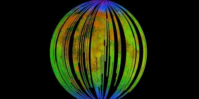 un volcan en la Luna - Página 2 Moon-rust-e1599390887632