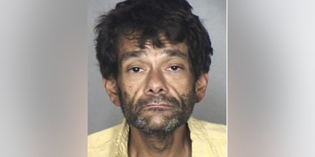 Shaun Weiss was arrested for public intoxication