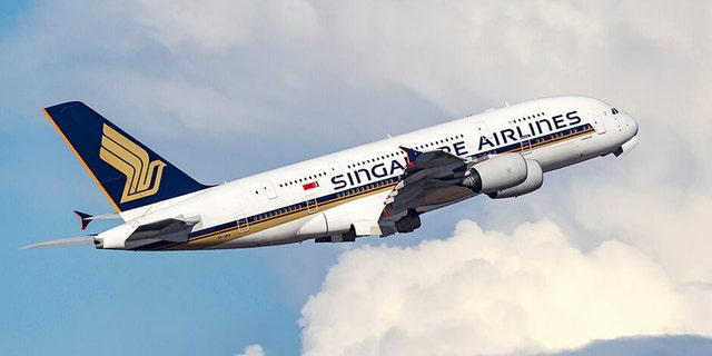 On Nov. 9, Singapore Airlines will be restarting its non-stop flight from Singapore to the New York City area. The flight is more than 18 hours long. (iStock)