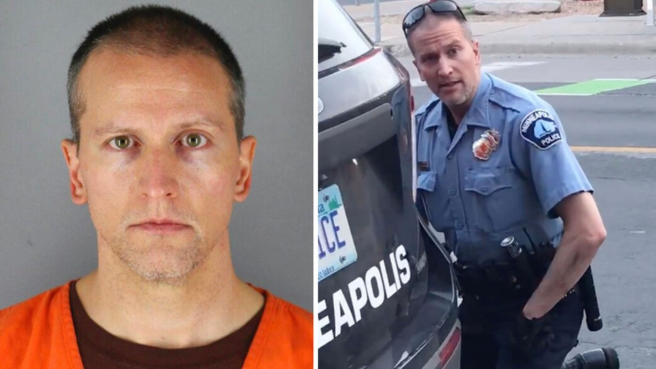 Floyd's cause of death, ex-cop's force will be keys at trial