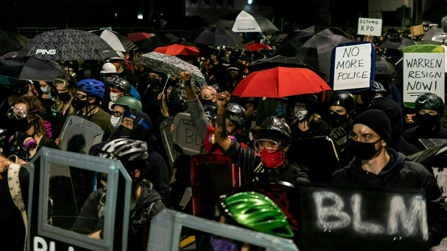 Rochester's police response to Daniel Prude protests cost city nearly $1.4M in overtime