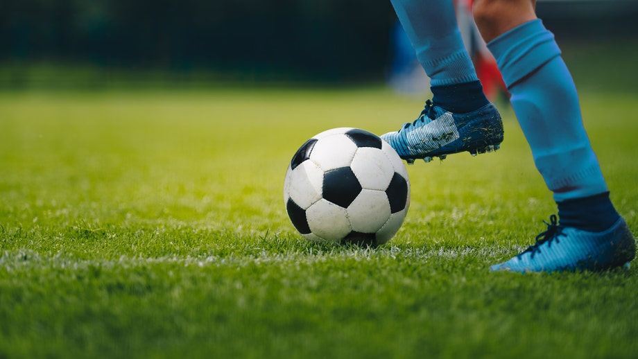 Cluster of coronavirus cases among college's soccer teams highlights mitigation challenges: CDC