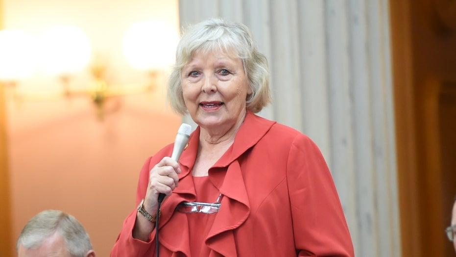 Ohio Republican pushes to end coronavirus-era closures, in split with DeWine