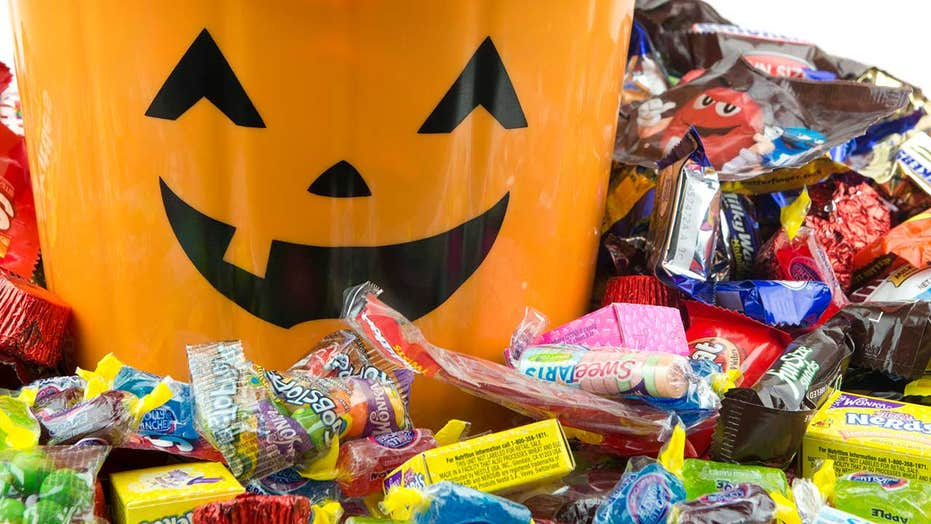 5 fun and surprising ways Halloween is celebrated around the globe