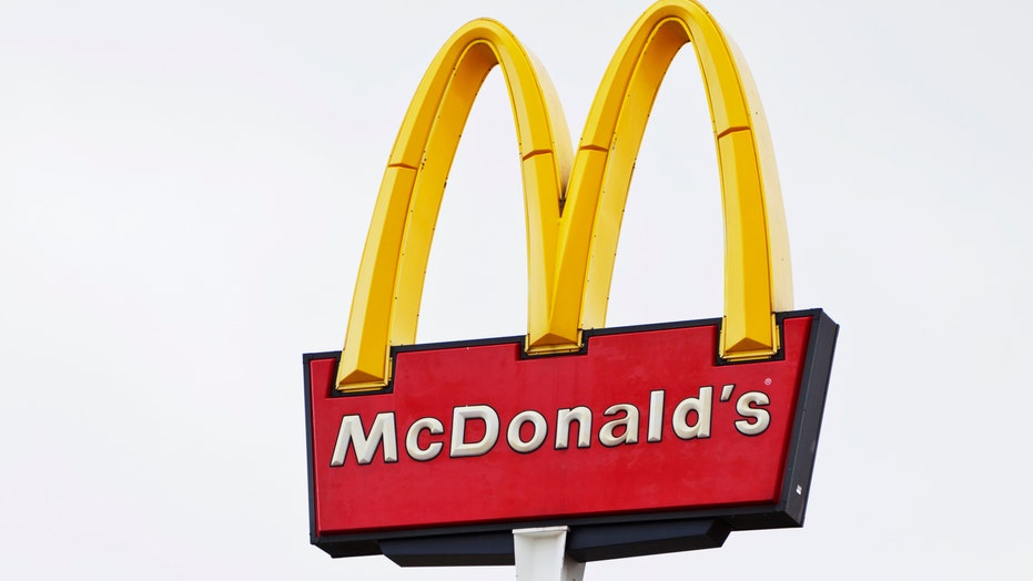 Why did McDonald's name its iconic burger the Big Mac?