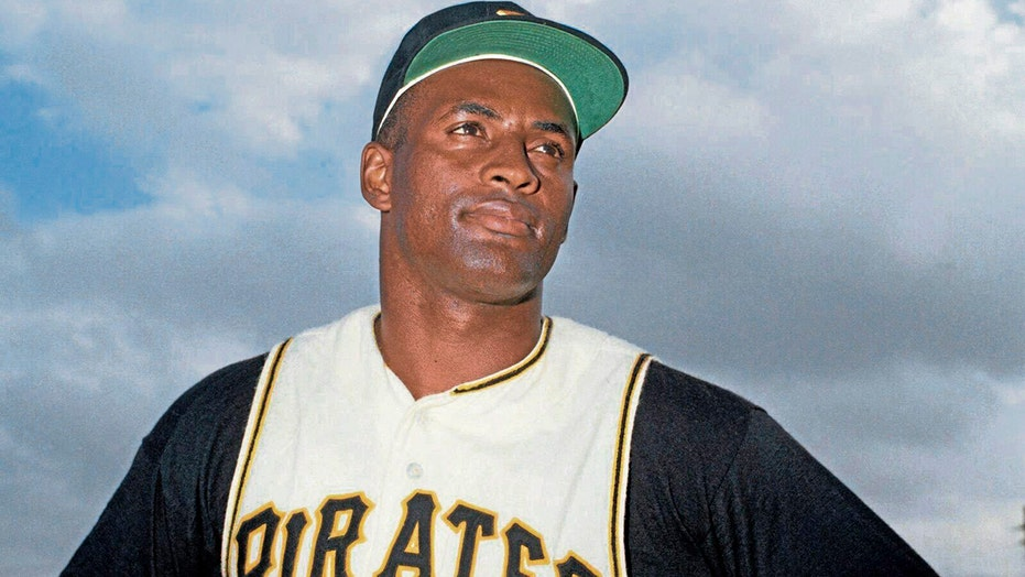 All Puerto Rican players can wear 21 on Clemente Day