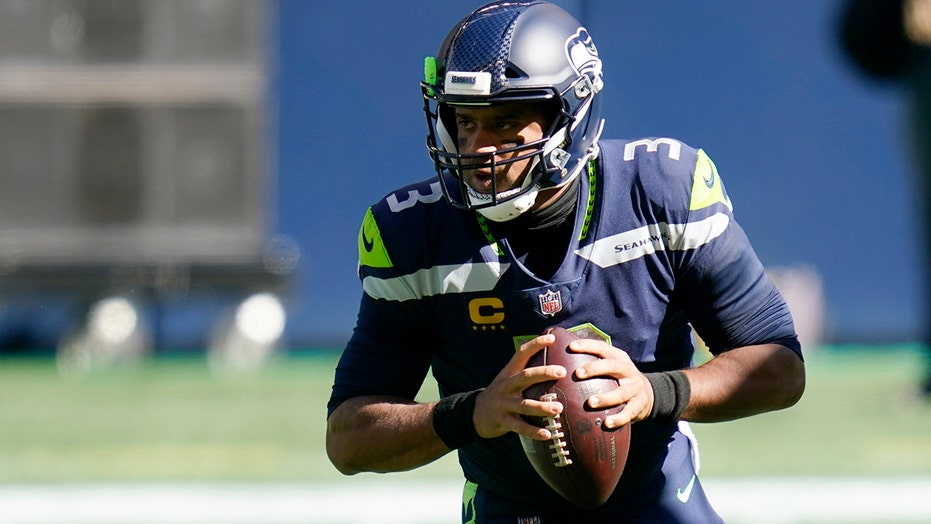 Russell Wilson, Ciara fund charter school in Seattle area