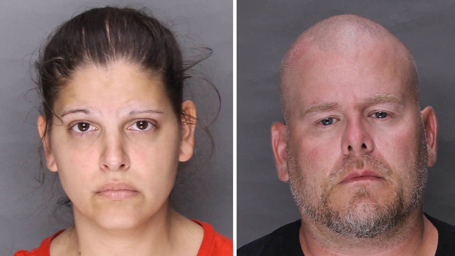Pa. prosecutors say boy, 12, was beaten, starved to death, 'existed in a state of perpetual suffering'