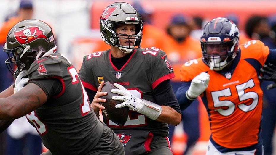 Hall of Famer Kurt Warner's old Tom Brady tweet resurfaces ahead of Super Bowl LV