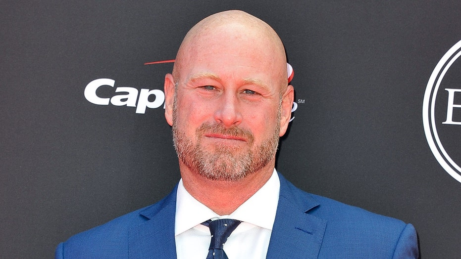 Trent Dilfer says veteran NFL QBs are going to 'shred' defenses all season long