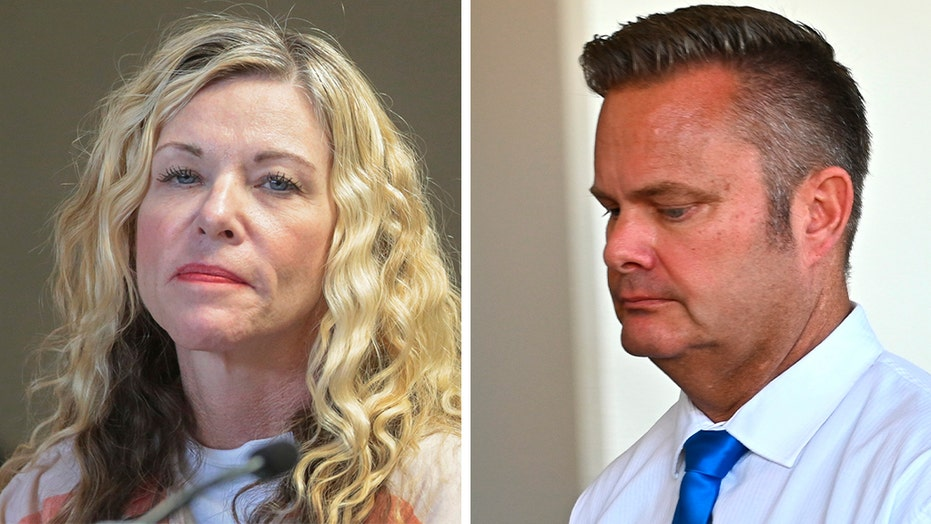 Lori Vallow, Chad Daybell 'doomsday' murders: A timeline of events