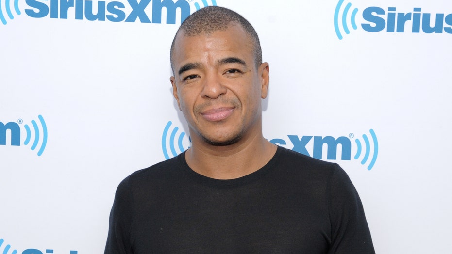 DJ Erick Morillo's cause of death revealed