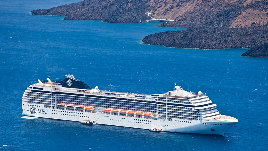 Canada extends cruise ship ban through February 2021