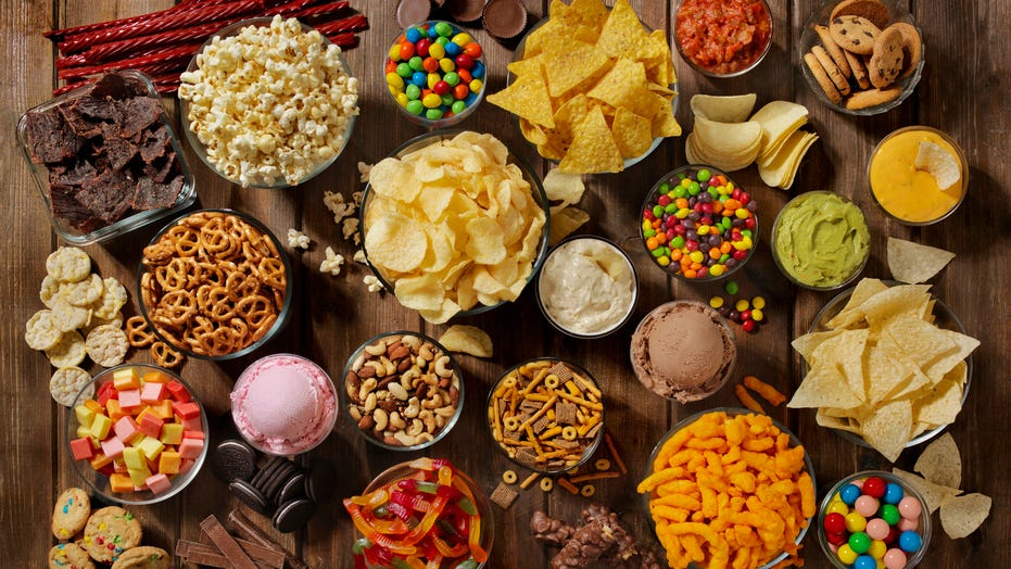 Mexican states of Oaxaca and Tabasco to ban sale of junk food to minors