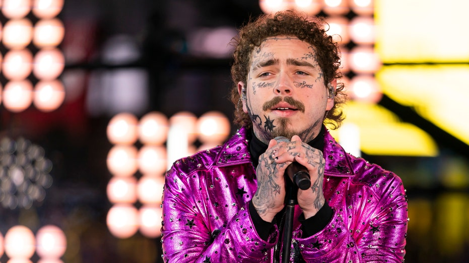 Post Malone leads 2020 Billboard Music Awards with 16 nominations