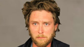 Denver TV station security guard charged with second-degree murder: report
