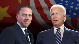 Documents show alleged Hunter Biden signature, FBI contacts with computer store owner