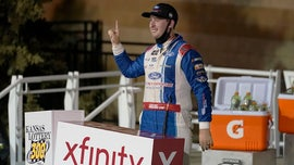 NASCAR: Chase Briscoe replacing Clint Bowyer in Stewart-Haas #14 car for 2021