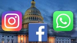 Big Tech giants summoned to Senate after 'Social Dilemma' backlash