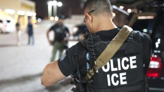 https://a57.foxnews.com/static.foxnews.com/foxnews.com/content/uploads/2020/10/320/180/ICE-Agent-ICE.jpg?tl=1&ve=1
