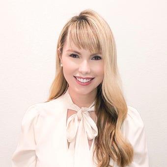 Allison Weisenberger