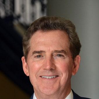 Jim DeMint