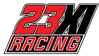 23XI Racing is Michael Jordan and Denny Hamlin's NASCAR team name