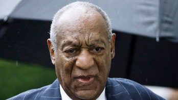 Bill Cosby's sex assault conviction goes before Pennsylvania's highest court