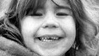 DNA links dead man to cold case murder of 5-year-old Montana girl