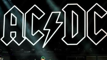 AC/DC former bassist Paul Matters dead