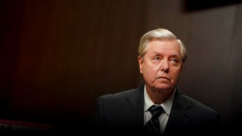 GOP senators question ActBlue's source of small-dollar donations as Democrats see cash surge