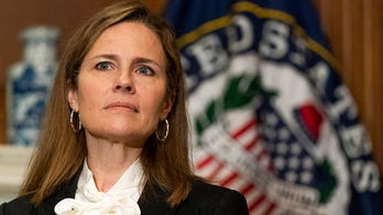 Leslie Marshall: Amy Coney Barrett hearings – the issues at stake and worries for Democrats
