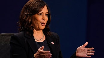 Miami Herald defends Kamala Harris from comparison to Clinton, claims she's been labeled the 'Black Hilary'